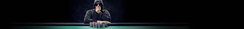 Pokkeri taktika – bluffimine